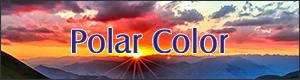 株式会社Polar Color